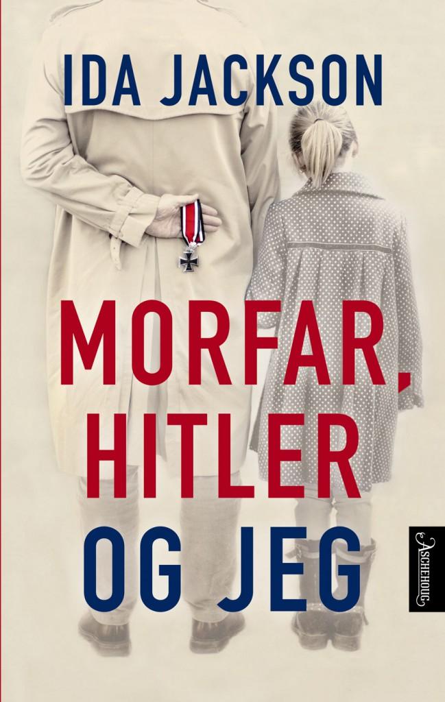 Morfar,-Hitler-og-jeg