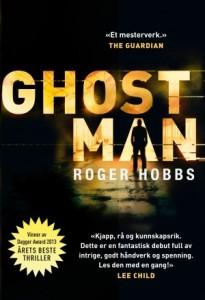ghostman_edited