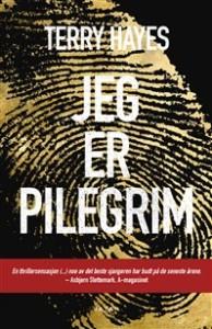 pilegrm_ny_6702