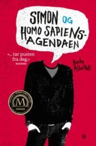 msimon-og-homo-sapiens-agendaen-hoy