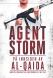 Agent Storm: på innsiden av Al-Qaida