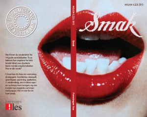 COVER_tXt 2013 SMAK.indd