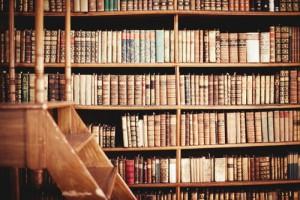 beautiful-book-books-color-colorful-Favim.com-338513