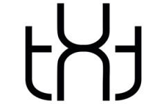 logo_tXt1-240x150