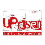 FARGE_UPrisen_Ã¥rets ungdomsbok