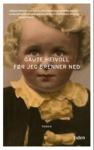 Gaute Heivoll