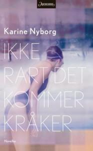 Karine Nyborg