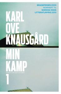 MK1 06.01:Layout 1