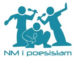 NM_i_poesislamlogoen_farger