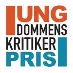 NY-LOGO-UNGDOMMENS-KRITIKERPRIS-FARGER-copy