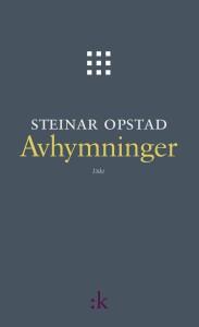 Steinar Opstad