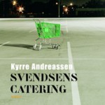 Svendsens-Catering_productimage