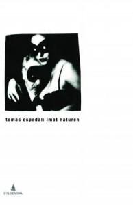Tomas Espedal