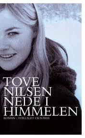 Tove Nilsen