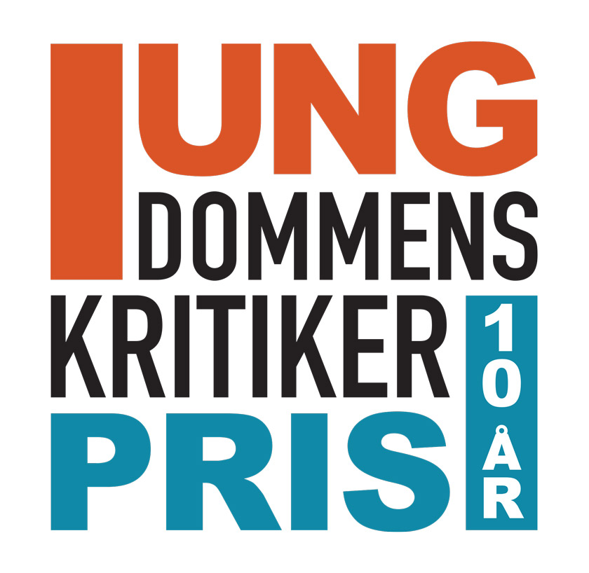 UNGDOMMENS-KRITIKERPRIS-10-ÅR-FARGER