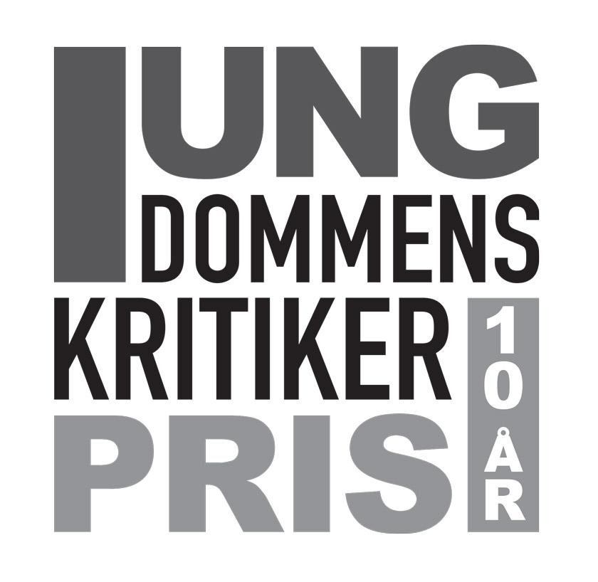 UNGDOMMENS-KRITIKERPRIS-10-ÅR-GRÅ