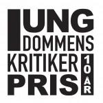 UNGDOMMENS-KRITIKERPRIS-10-ÅR-SVART