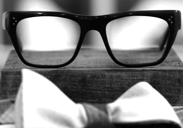 hornbriller 2