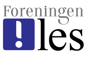 logo_!les_blå
