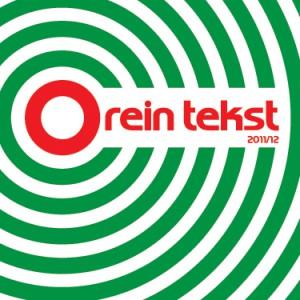 rein-tekst-11_12