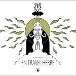 En-travel-herre_hd_image