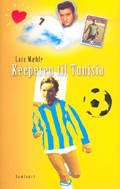 keeperen_til_Tunisia