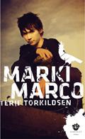 markimarco