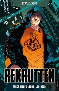 CherubRecruit_GraphicNovel_NORWEGIAN-outlined-text.indd