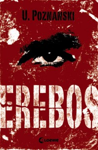 6957_Erebos.indd
