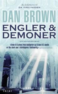Engler_og_demoner