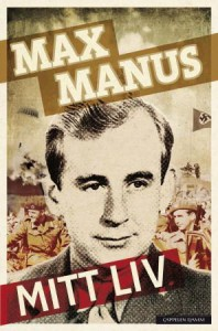 manus-max-mitt-liv