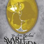 Svarte Mathilda III
