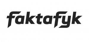 faktafyk-logo