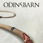 Odinsbarn (Ravneringene 1)