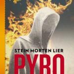 Pyro (Tinius 2)