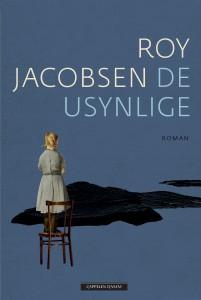 Jacobsen_DeUsynlige (2)