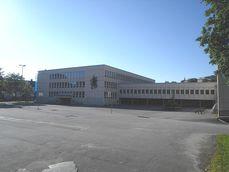 Gimle skole i Bergen
