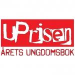 LOGO-UPRISEN-2014_KVADRATISK_NETT