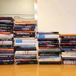 2014 bøker ill.
