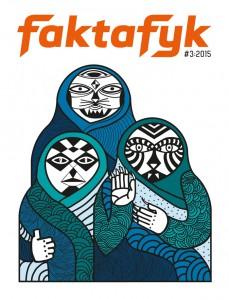 Faktafyk-OMSLAG_NETT