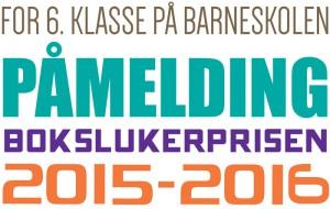 Påmelding-Bokslukerprisen-2015_16