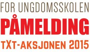 Påmelding-tXt-og-Faktafyk-20141