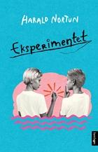 Eksperimentet (lav)