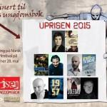 Nominerte-Uprisen-2015_web