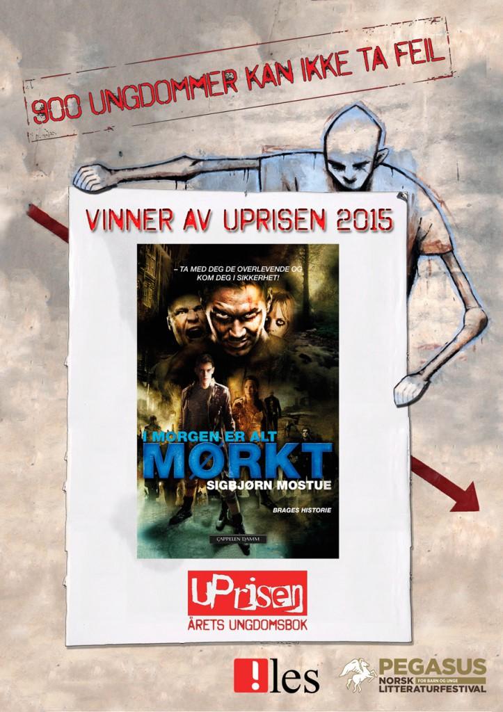 Vinner-Uprisen-2015-NETT