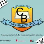 cupbiblioteket