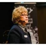 ALMA: Juryleder Boel Westin har en tøff, men takknemlig jobb med å finne toppkandidater til ALMA-prisen.