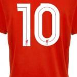 nr10 (2)