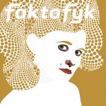 Faktafyk-OMSLAG-1