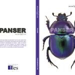 OMSLAG-TXT-AKSJONEN-2016-PANSER